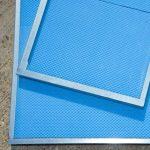 Expandastore-insulation-kit