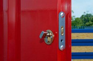 expandachem door lock
