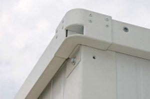 expandacom roof corners