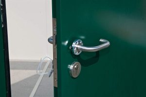 expandakabin door handles