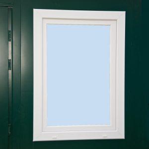 expandakabin window panel