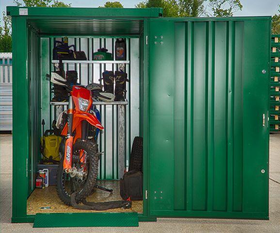 flat pack bike store featured 1