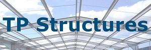 TP Structures Ltd